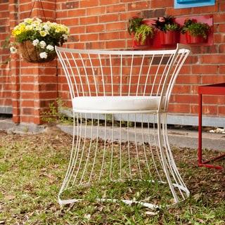 Upton Home Pembroke Indoor/ Outdoor Chair