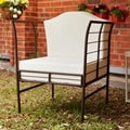 Sheridan Indoor/ Outdoor Chair