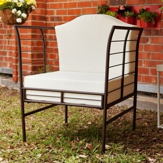 Upton Home Sheridan Indoor/ Outdoor Chair
