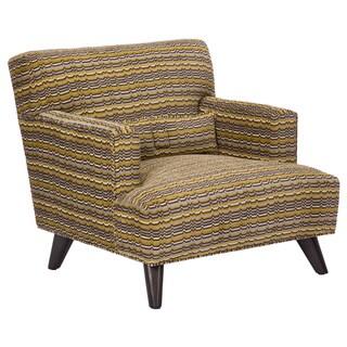 JAR Designs Justin Arm Chair