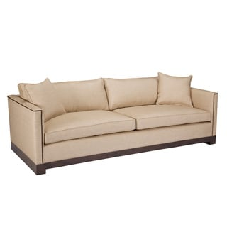 Jar Designs 'La Jolla' Nailhead Trim Sofa