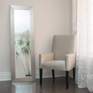 Davenport Decorative Mirror