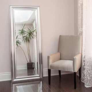 Preston Decorative Mirror