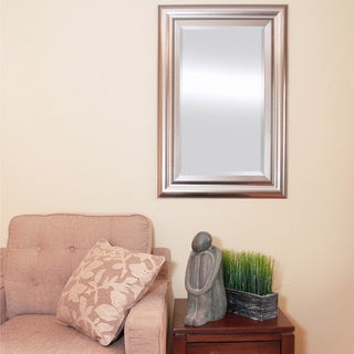 Swansea Decorative Mirror