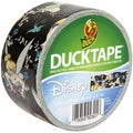 Tinkerbell Licensed 1.88-inch wide x 10-yard long Duct Tape