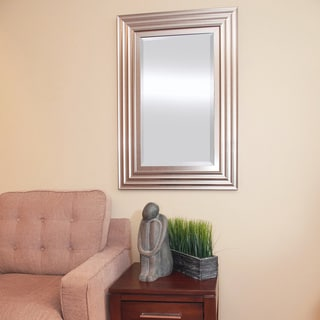 Kensington Decorative Mirror