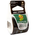 US Army EZ Start Packaging Tape Licensed Duct Tape