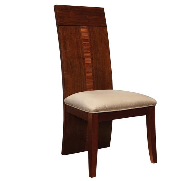 Somerton Dwelling Milan Side Chairs (Set of 2)
