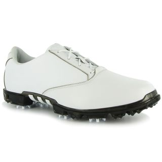 Adidas Men's Adipure Motion Golf Shoes