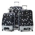 Olympia 'Concord' 3-pieceSpinner Luggage Set