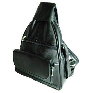 Triangle Backpack