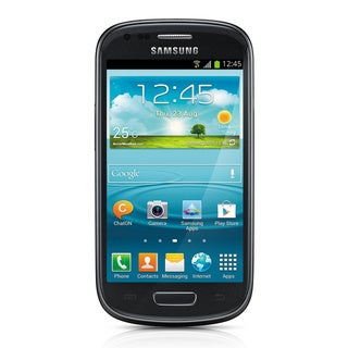 Samsung Galaxy S III Mini GSM Unlocked Android Phone