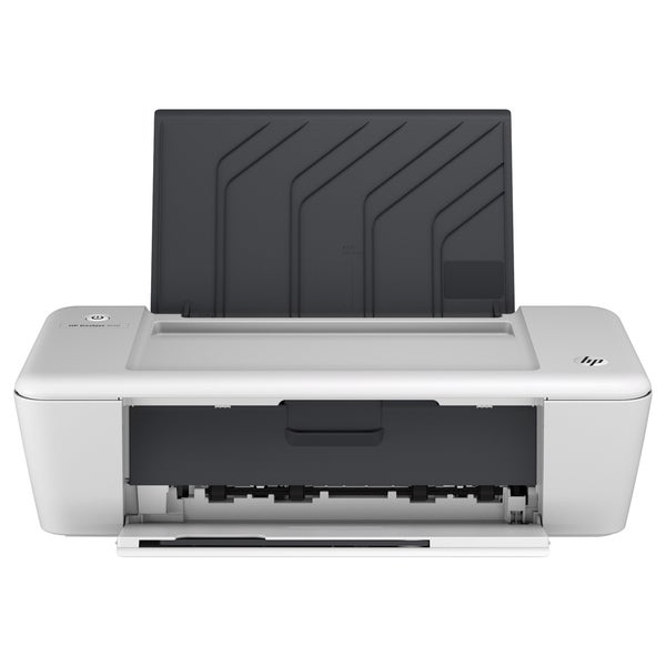 HP Deskjet 1010 Inkjet Printer - Color - 600 x 600 dpi Print - Plain (As Is Item)