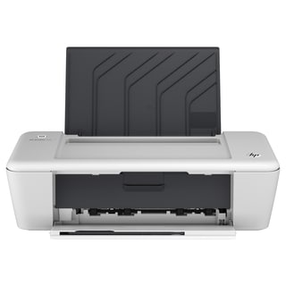 HP Deskjet 1010 Inkjet Printer - Color - 1200 x 1200 dpi Print - Plai