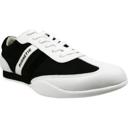 Men's Burnetie City Sport 2 Black/White