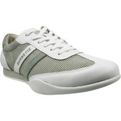 Men's Burnetie City Sport 2 Grey