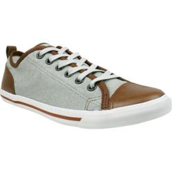Men's Burnetie Ox Vintage Grey