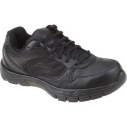 Women's Kalso Earth Shoe Exer-Trainer 3 Black Leather