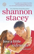 Love a little sideways (Paperback)