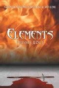 Elements: Prisms Edge (Paperback)