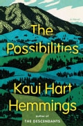 The Possibilities (Hardcover)