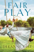 Fair Play (Hardcover)