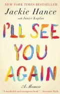 I'll See You Again (Paperback)