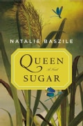 Queen Sugar (Hardcover)