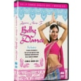 Learn How to Bellydance (DVD)