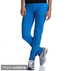 Urban Love Women's Circulos Yoga Pants