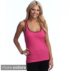 Urban Love Buraco Yoga Top