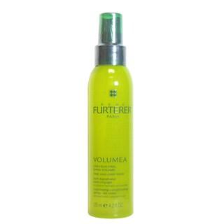 Rene Furterer 4.2-ounce Volumea Volumizing No Rinse Conditioning Spray