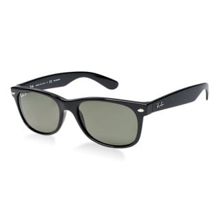 ray ban mens sunglasses styles  ray ban sunglasses price in chennai hotel rates