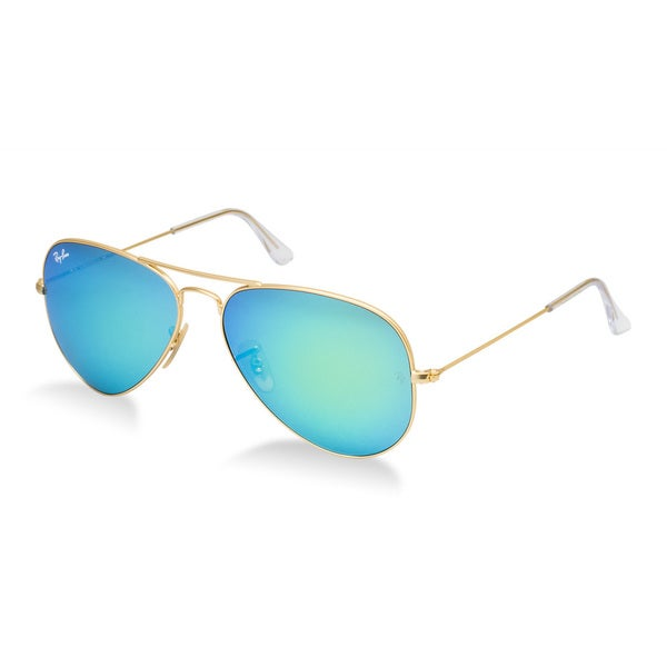 ray ban aviator sunglasses online