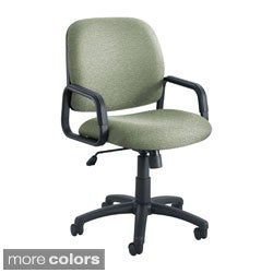 Cava Urth High Back Chair