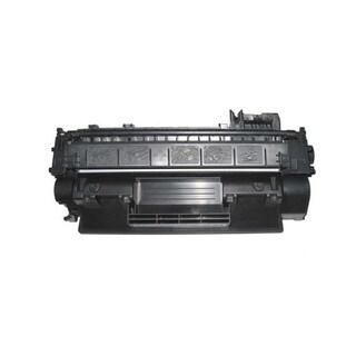 NL-Compatible CE505A (05A) Black Compatible Laser Toner Cartridge