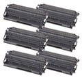 Canon E40 (1491A002AA) Compatible Black Toner (Pack of 6)