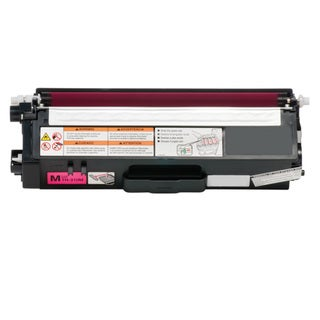 Brother TN310 Magenta Compatible Toner Cartridge