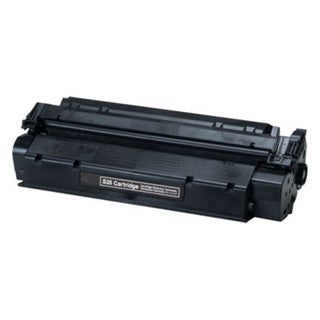 Canon S35 (7833A001AA) Compatible Black Toner Cartridge