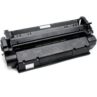 Canon X25 (8489A001AA) Black Remanufactured Toner