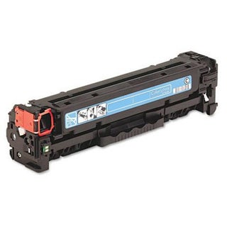 Canon 118 Cyan Compatible Quality Toner Cartridge