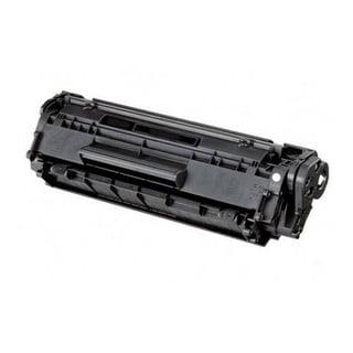 Canon 104 (0263B001A) Premium Compatible Laser Toner Cartridge