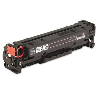Canon 118 (2662B001AA) Black Compatible Quality Toner Cartridge