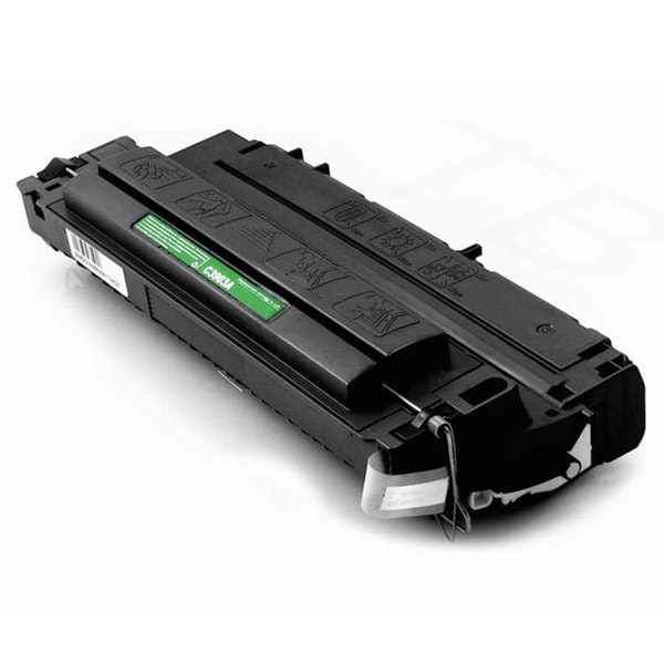 HP C3903A (03A) Black Compatible Laser Toner Cartridge