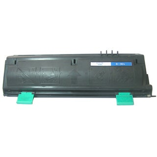 HP C3900A (00A) Black Compatible Quality Toner Cartridge