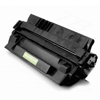 HP C4129X (29X) Black Compatible Laser Toner Cartridge