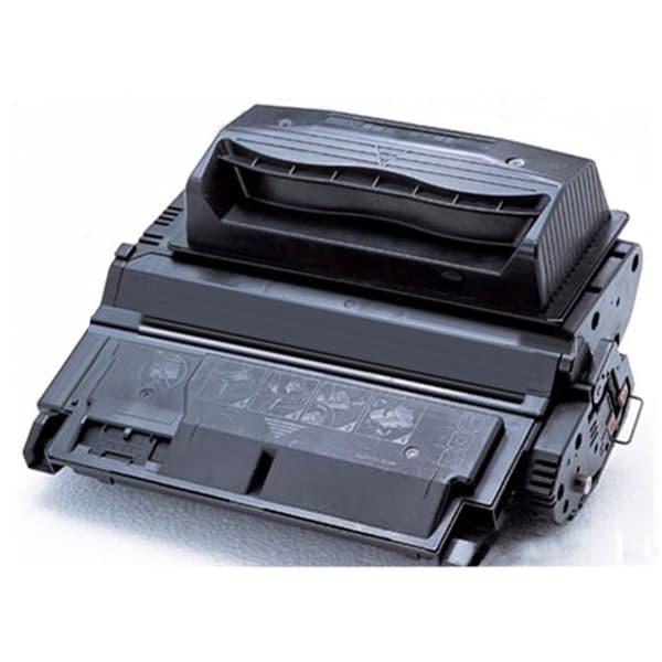 HP Q1339A (39A) Black Compatible Laser Toner Cartridge
