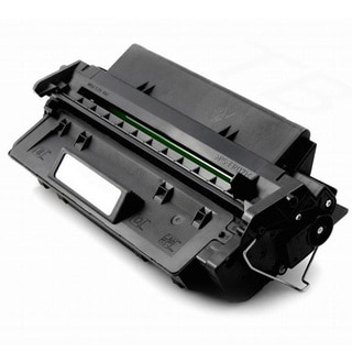 HP Q2610A (10A) Black Compatible Laser Toner Cartridge
