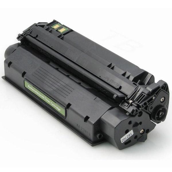 HP Q2613X (13X) High Yield Black Compatible Laser Toner Cartridge