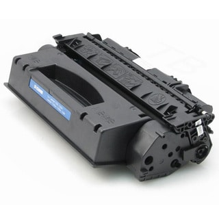 HP Q5949X (49X) High Yield Black Compatible Laser Toner Cartridge